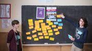 """Participez à l'appel à projets """"  Générations solidaires :  soutien financier et coaching à la clé."""