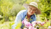 Cancer du sein: après 75 ans, le risque est toujours là