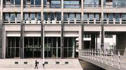 Le crowdfunding du centre Quai 10 à Charleroi a déjà permis de récolter 150.000 euros