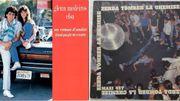 Redécouvrez nos deux tubes de l'été du jour : Elsa + Glenn Meideros & Zebda !