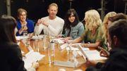 'Beverly Hills 90210' revient, sans Dylan mais avec la mythique Brenda: teaser et premières photos
