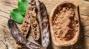 Les aliments insolites de Candice: les produits bios du moment à découvrir