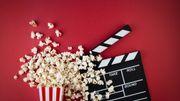Des grands films font leur retour au cinéma!