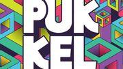 Le parquet de Hasselt requiert un non-lieu pour les organisateurs du Pukkelpop