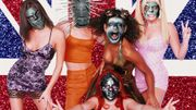 [Zapping 21] Un mashup surprenant entre Slipknot et... les Spice Girls