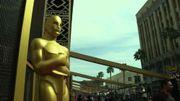ABC s'offre les Oscars jusqu'en 2028