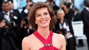 """Irène Jacob rejoint le casting de """"The Affair"""""""