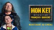 Mon Ket : Dr. Damiens, Mr. L'Embrouille