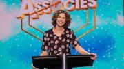 """L'émission lesAssociés"" revient en septembre ! Devenez un des candidats de Sara De Paduwa!"