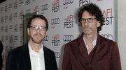 Les frères Coen présideront le jury du 68e Festival de Cannes
