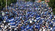 Manifestations au Nicaragua: 27 morts en six jours, l'ONU s'inquiète