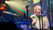 Nick Mason: la fin de Pink Floyd