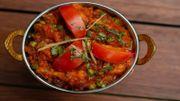 "Cook As You Are: Les Mystères du ""Chicken Tikka Massala"""