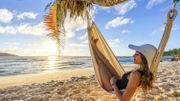 Les carolos ont envie de partir en vacances