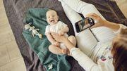 Plongez en plein coeur de la quinzaine de la Petite Enfance à Uccle