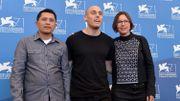 """Mostra de Venise: """"The Look of Silence"""", poignant documentaire déjà donné favori"""