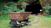 L'exploitation de l'ardoise à Alle-sur-Semois est une très vieille histoire qui a commencé il y a trois cents ans.