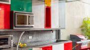 Voici comment réchauffer vos plats uniformément au micro-ondes