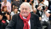 """Claude Lanzmann, réalisateur de """"Shoah"""", est décédé"""