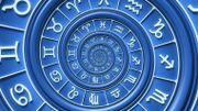 Découvrez l'astrologie autrement !