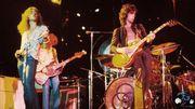 Led Zeppelin annonce une réédition