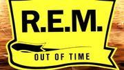 Les 30 ans d'Out of Time de R.E.M.