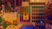 """Téléchargements de jeux PC : une extension pour 'Destiny 2"""", 'Stardew Valley' teste le multijoueur"""
