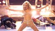 Britney Spears: de nouveaux soupçons pèsent sur son père