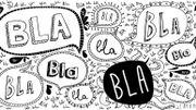 Comment préserver la différence dans nos mots et nos paroles ?