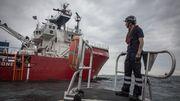 SOS Méditerranée va à nouveau sauver des migrants au large de la Libye