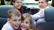 10 conseils pour partir serein sur la route des vacances