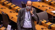 Coronavirus : les ministres contaminés respectent-ils les règles du tracing?