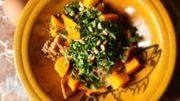 Cuisine: des salades originales pour l'automne