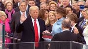 Donald Trump est-il vraiment fou ?