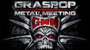 Limp Bizkit deuxième tête d'affiche au Graspop Metal Meeting