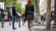 263 plaintes pour sexisme en rue en 7 ans: le sexisme a-t-il disparu?