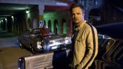 """Box-office mondial : """"Need For Speed"""" passe la première"""