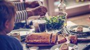 Manger sans avoir faim est mauvais pour la santé