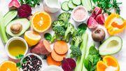 Les vitamines... Ces essentielles à notre bonne santé !