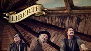 Un nouvel album pour les Doobie Brothers