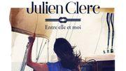 """Ecoutez """"Entre elle et moi"""", la nouvelle chanson de Julien Clerc qui rend hommage à sa femme."""