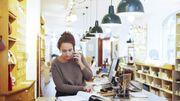 BW bizz, quelles sont les activités encore permises à ce jour pour les indépendants et entreprises.