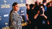 Prénominations musicales pour les Oscars 2020: Elton John, Beyoncé et Thom Yorke
