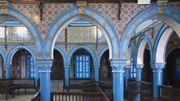 La Tunisie va demander de classer Djerba au patrimoine de l'Unesco