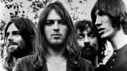 Les puzzles Pink Floyd attendus pour novembre