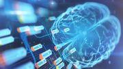Quand l'intelligence artificielle aide au diagnostic précoce d'Alzheimer