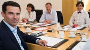 Le PS et Ecolo présentent 20 axes de travail pour la Wallonie
