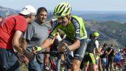 Prades vainqueur final en Turquie, la dernière étape pour Bennett