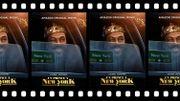 Du Cinéma autrement: Un Prince à New York 2