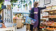 Les Européens prêts à changer leurs habitudes alimentaires pour l'environnement (étude)